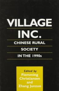 Village inc
