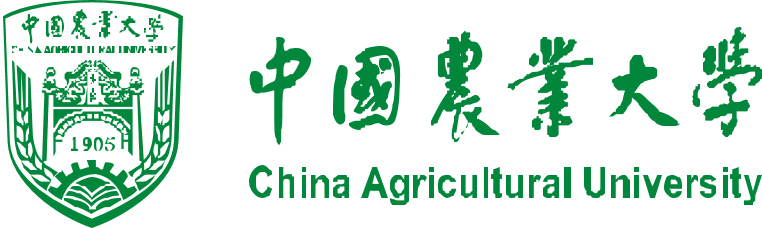 China Agriculture University