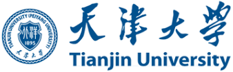 (English) Tianjin University